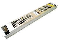 Блок питания Professional DC12 400W BPU-400 35.8A, фото 1
