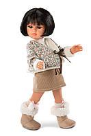 Кукла Olivia Llorens 37 см