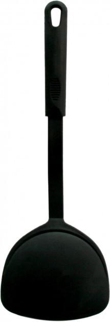 Кухарська лопатка 31 см IL Primo IP-080104