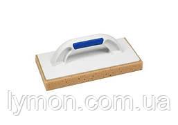 Комплект для укладання плитки Кубала 9901, фото 3