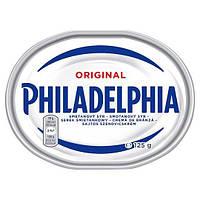 """Крем-сыр """"Филадельфия"""", 0,125"""