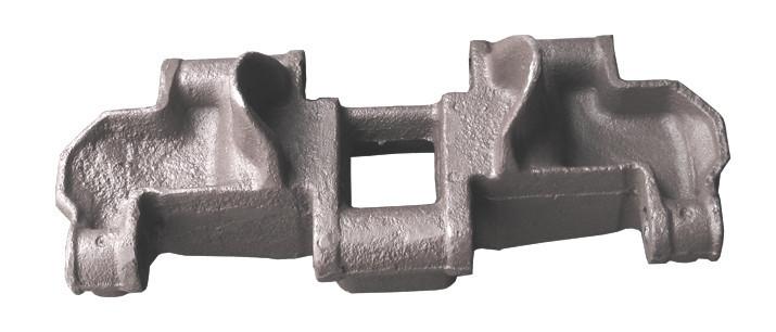 Ланка гусениці ТДТ-55 (55А-35-010)