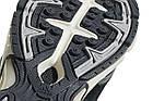 Кроссовки adidas Originals Temper Run. Оригинал (ар.F97209), фото 6