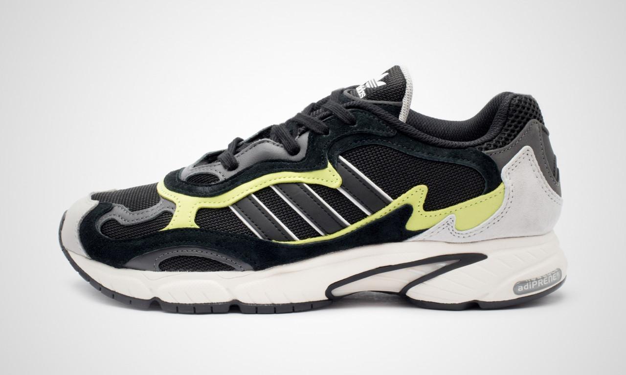 Кроссовки adidas Originals Temper Run. Оригинал (ар.F97209)