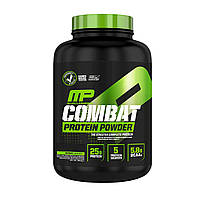Протеин MusclePharm Сombat Protein Powder (1,8 кг)