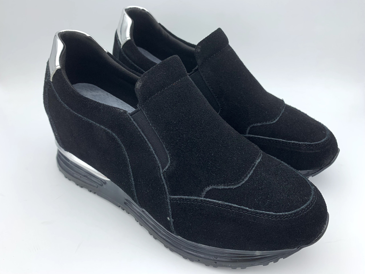 Туфли женские Lonza 40