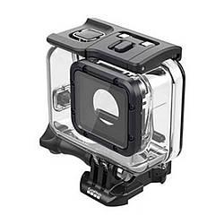 Подводный бокс для камеры GoPro Armageddon Black (AADIV-001)