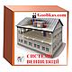 """Проектування Пожежних депо, пожежних частин, об'єктів пожежної охорони """"під ключ"""", фото 2"""