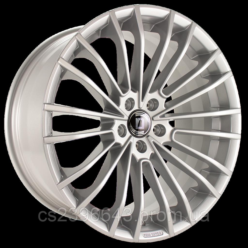 Колесный диск Diewe Wheels PRESTO 20x8,5 ET30