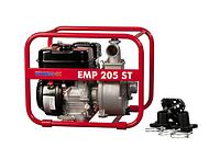 Мотопомпа бензиновая Endress EMP 205 ST 700 л/мин (Subaru) KRS