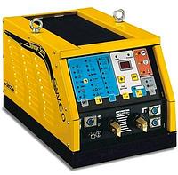 Контактная сварка DECA SW 100 400/50 MTG