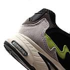 Кроссовки adidas Originals Temper Run. Оригинал (ар.F97209), фото 7
