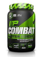 Протеин MusclePharm Сombat Protein Powder (907 г)
