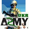 UkrArmy