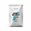 Протеин Myprotein Impact Whey Isolate (2.5 кг)