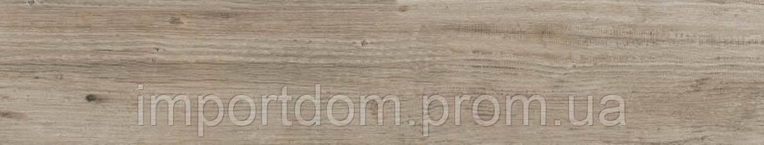 Плитка для пола Cerrad Laroya Dust Rect. 897х170х8