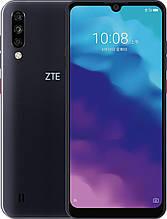 Смартфон ZTE Blade A7 2020 2/32 Black (официальная гарантия)