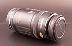 Canon EF 70-210mm f/4, фото 4
