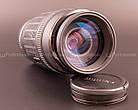 Canon EF 70-210mm f/4, фото 5