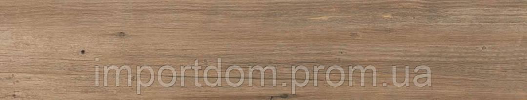 Плитка для пола Cerrad Laroya Desert Rect.897х170х8