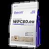 Протеїн OstroVit Standard WPC 80 (900 г) (105094) Фірмовий товар!