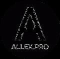 ALLEX.PRO запчасти и комплектующие. Доставка по Украине