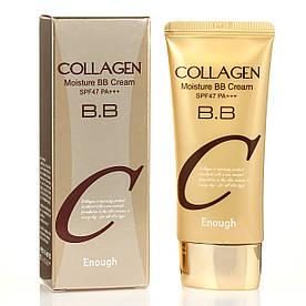 BB-крем enough collagen