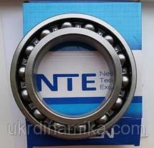 Подшипники NTE, фото 2