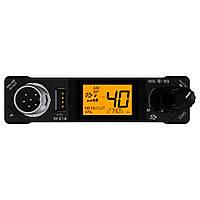 Радиостанция автомобильная Си Би President Bill ASC