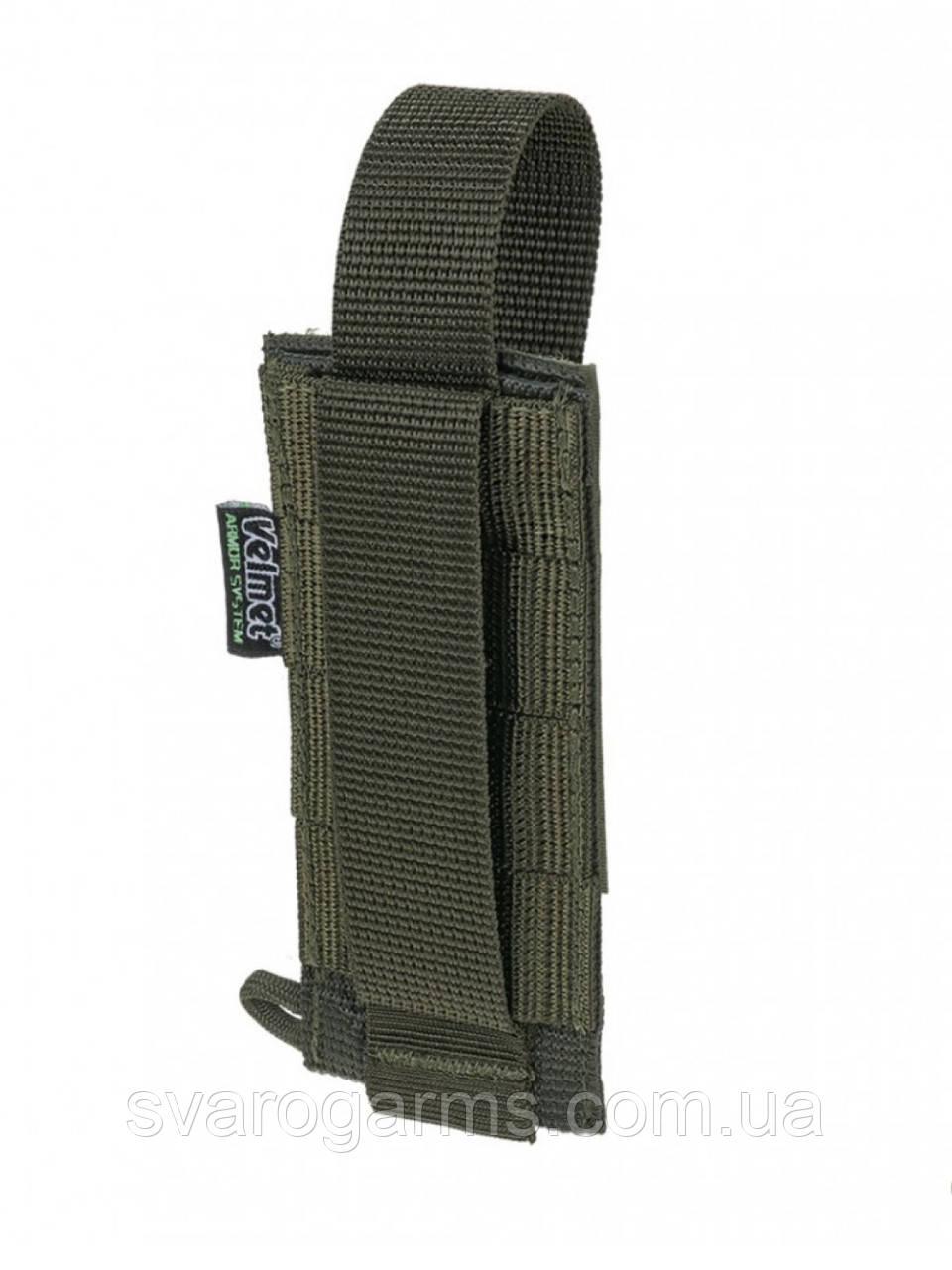 Підсумок для ножиців MSP1 Ranger Green
