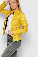 Весенняя женская Куртка X-Woyz LS-8820-6