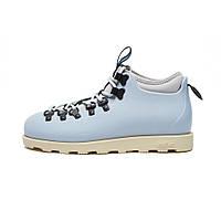 Оригинальные ботинки Native Fitzsimmons Citylite 35.5