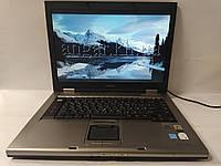 """Ноутбук 15.4"""" Toshiba Tecra A8 (Intel Core2Duo T5500/DDR2)"""