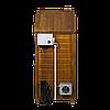 Комплект холодного и горячего копчения из дерева ДК (150х71х63), фото 2