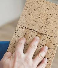 Комплект для укладки плитки Кубала 9903, фото 3
