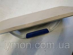 Комплект для укладки плитки Кубала 9903, фото 2