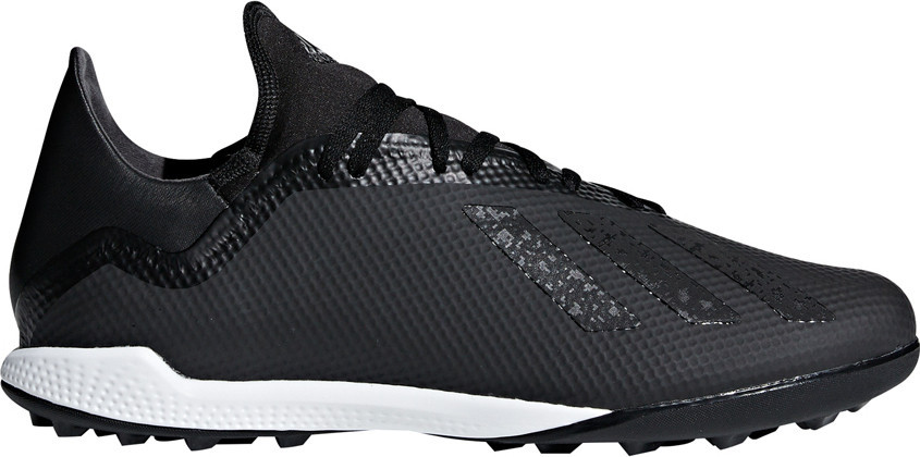 Сороконожки бутсы Adidas X Tango 18.3 TF. Оригинал Eur 45.5
