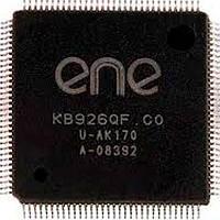 Микросхема ENE KB926QF C0