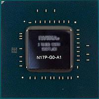 Микросхема NVidia N17P-G0-A1