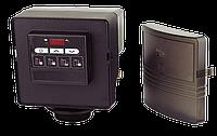 Управляющий клапан (контроллер) Fleck 5000SE для фильтрации воды