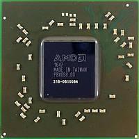 Микросхема ATI 216-0810084 DC2016+ (New Bulk)