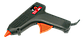 Пістолет клейовий електричний, 11 мм, 40Вт, 42E500, Top Tools, фото 3