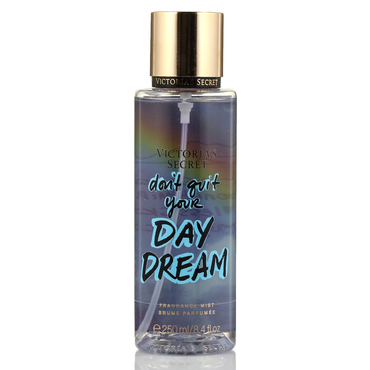 Парфюмированный спрей Victoria's Secret Don't Quit Your Day Dream
