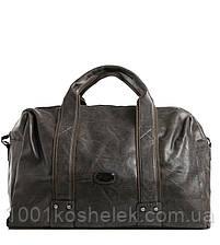 Дорожная сумка David Jones 3941-1 (Серый)