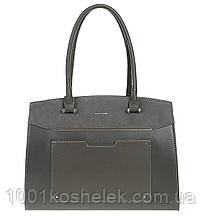 Рюкзак David Jones CM3932 (Серый)
