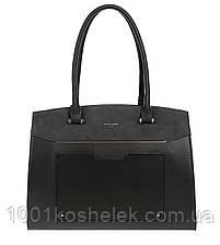 Рюкзак David Jones CM3932 (Черный)