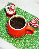 Кофе на Новый год: отличный подарок под елочку