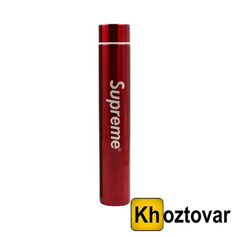 Термос Supreme Slim | 250 мл