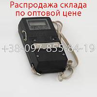 "АНРИ-01-02 ""Сосна"" дозиметр и радиометр"