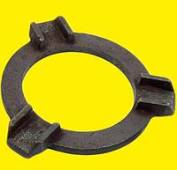 Кольцо отжимных рычагов ЮМЗ